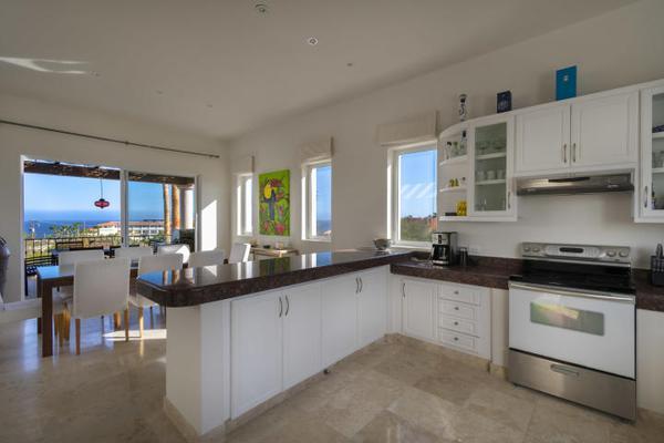 Foto de casa en venta en casa samadhi , cabo bello, los cabos, baja california sur, 8303909 No. 17