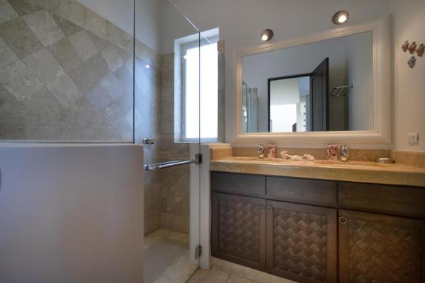 Foto de casa en venta en casa samadhi , cabo bello, los cabos, baja california sur, 8303909 No. 18