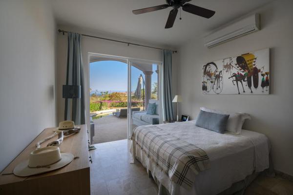 Foto de casa en venta en casa samadhi , cabo bello, los cabos, baja california sur, 8303909 No. 19