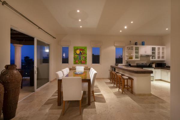 Foto de casa en venta en casa samadhi , cabo bello, los cabos, baja california sur, 8303909 No. 20