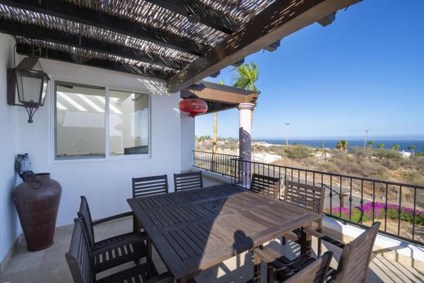 Foto de casa en venta en casa samadhi , cabo bello, los cabos, baja california sur, 8303909 No. 21