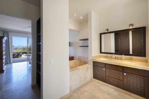 Foto de casa en venta en casa samadhi , cabo bello, los cabos, baja california sur, 8303909 No. 24