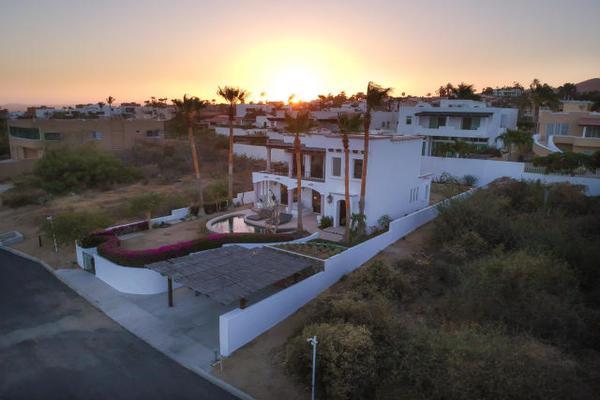 Foto de casa en venta en casa samadhi , cabo bello, los cabos, baja california sur, 8303909 No. 25