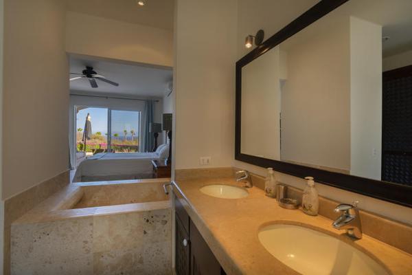 Foto de casa en venta en casa samadhi , cabo bello, los cabos, baja california sur, 8303909 No. 28