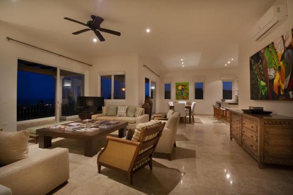 Foto de casa en venta en casa samadhi , cabo bello, los cabos, baja california sur, 8303909 No. 29