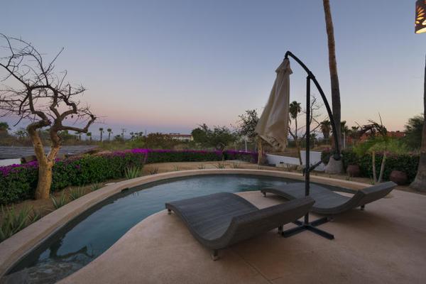 Foto de casa en venta en casa samadhi , cabo bello, los cabos, baja california sur, 8303909 No. 30