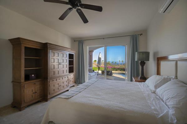 Foto de casa en venta en casa samadhi , cabo bello, los cabos, baja california sur, 8303909 No. 31