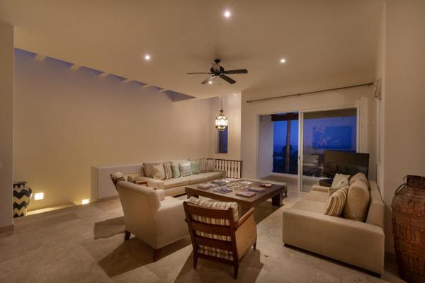 Foto de casa en venta en casa samadhi , cabo bello, los cabos, baja california sur, 8303909 No. 32