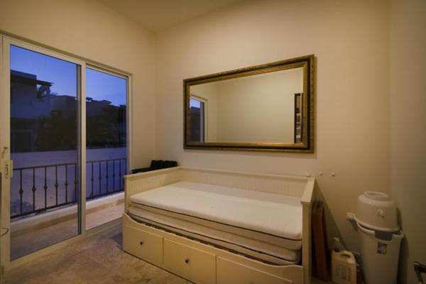 Foto de casa en venta en casa samadhi , cabo bello, los cabos, baja california sur, 8303909 No. 33