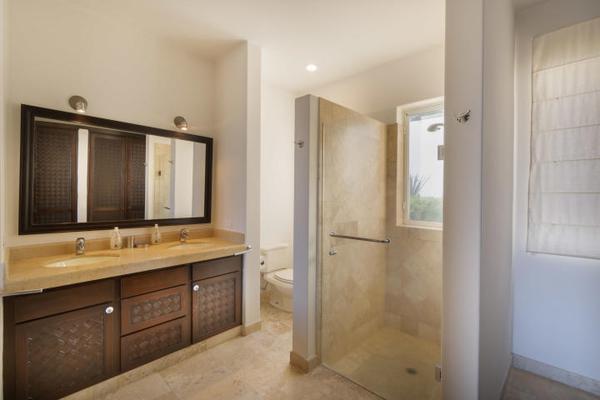 Foto de casa en venta en casa samadhi , cabo bello, los cabos, baja california sur, 8303909 No. 35