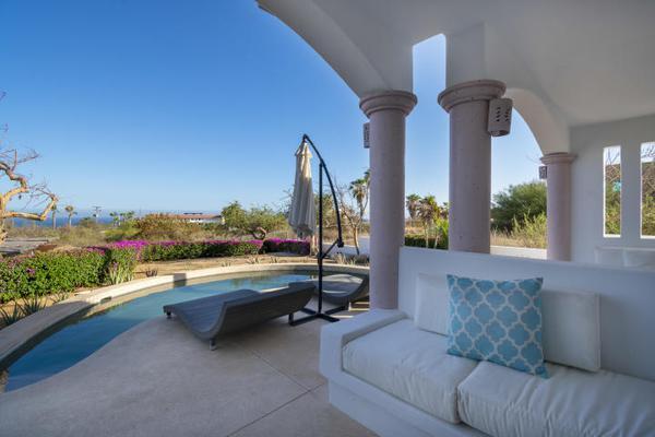 Foto de casa en venta en casa samadhi , cabo bello, los cabos, baja california sur, 8303909 No. 36