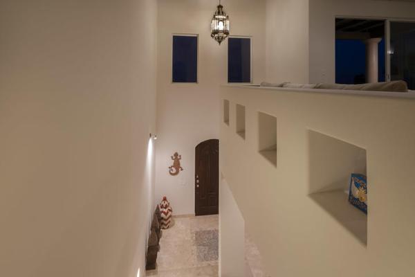 Foto de casa en venta en casa samadhi , cabo bello, los cabos, baja california sur, 8303909 No. 37