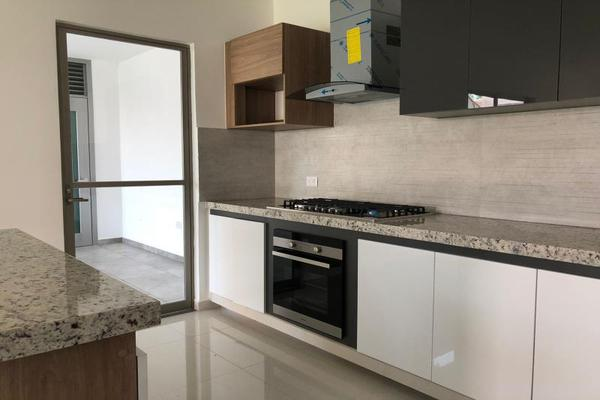 Foto de casa en venta en casa sola 0, lomas de jiutepec, jiutepec, morelos, 0 No. 03