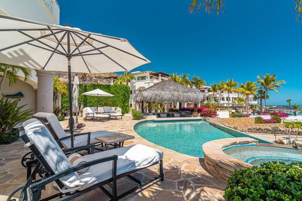 Foto de casa en venta en casa tortuga , san josé del cabo (los cabos), los cabos, baja california sur, 0 No. 01