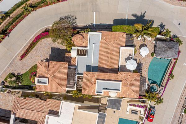Foto de casa en venta en casa tortuga , san josé del cabo (los cabos), los cabos, baja california sur, 0 No. 02