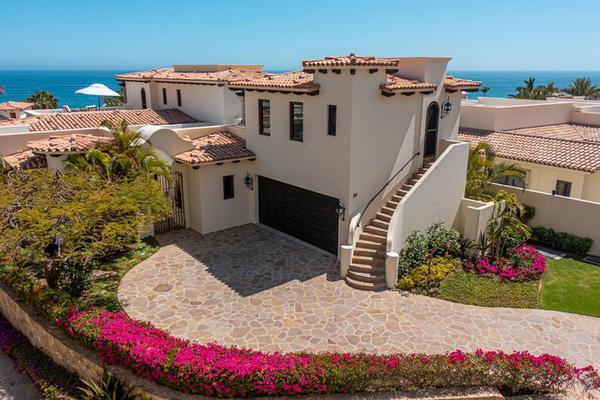 Foto de casa en venta en casa tortuga , san josé del cabo (los cabos), los cabos, baja california sur, 0 No. 03
