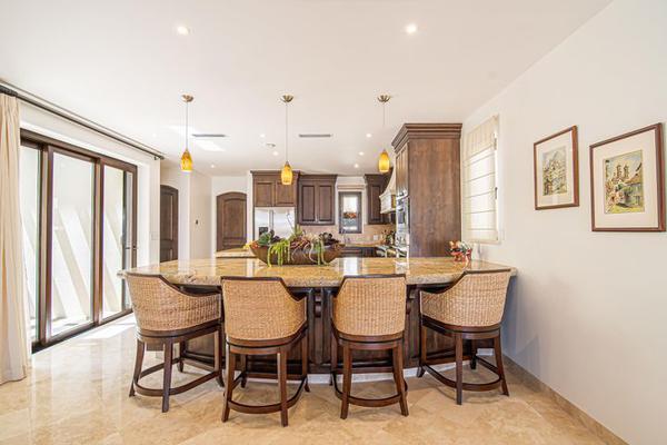 Foto de casa en venta en casa tortuga , san josé del cabo (los cabos), los cabos, baja california sur, 0 No. 07