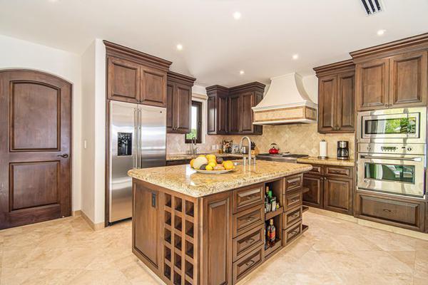 Foto de casa en venta en casa tortuga , san josé del cabo (los cabos), los cabos, baja california sur, 0 No. 10