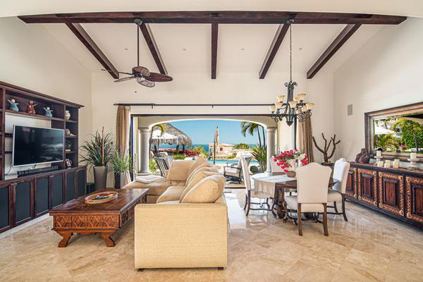 Foto de casa en venta en casa tortuga , san josé del cabo (los cabos), los cabos, baja california sur, 0 No. 11