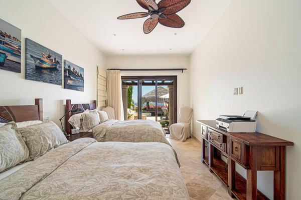 Foto de casa en venta en casa tortuga , san josé del cabo (los cabos), los cabos, baja california sur, 0 No. 13