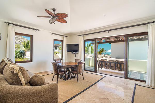 Foto de casa en venta en casa tortuga , san josé del cabo (los cabos), los cabos, baja california sur, 0 No. 16