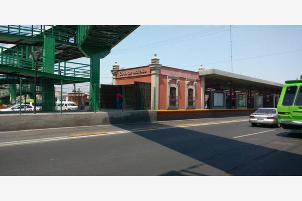 Foto de terreno habitacional en venta en casas coloniales , casas coloniales morelos, ecatepec de morelos, méxico, 16859094 No. 03