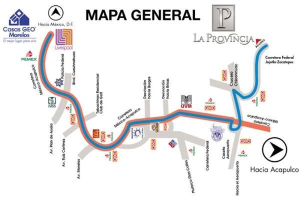 Foto de local en venta en carretera federal jojutla-zacatepec kilometro 12.5 , santa rosa 30 centro, tlaltizapán de zapata, morelos, 6189598 No. 07