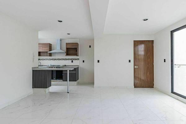 Foto de departamento en venta en casas grandes , narvarte poniente, benito juárez, df / cdmx, 0 No. 02