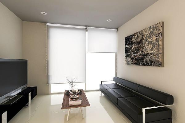 Foto de departamento en venta en casas grandes , narvarte poniente, benito juárez, df / cdmx, 5637475 No. 03