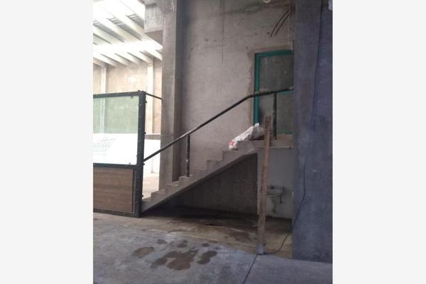 Foto de bodega en renta en  , casasano, cuautla, morelos, 12210234 No. 04