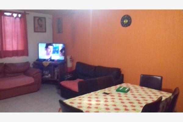 Foto de casa en venta en ex hacienda de casasano , casasano, cuautla, morelos, 2655125 No. 02
