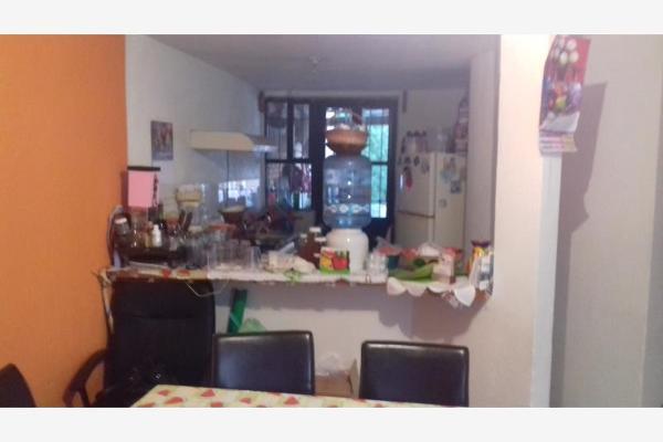 Foto de casa en venta en ex hacienda de casasano , casasano, cuautla, morelos, 2655125 No. 03