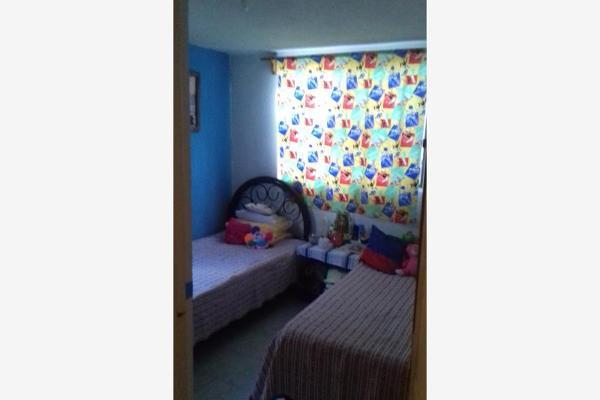 Foto de casa en venta en ex hacienda de casasano , casasano, cuautla, morelos, 2655125 No. 05