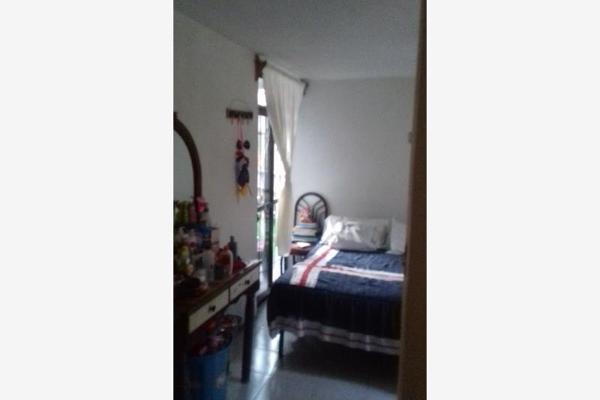 Foto de casa en venta en ex hacienda de casasano , casasano, cuautla, morelos, 2655125 No. 07