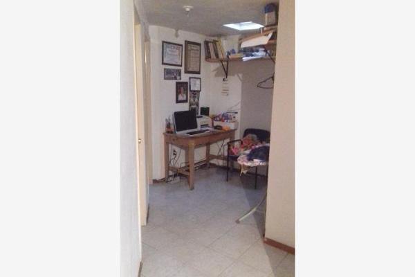 Foto de casa en venta en ex hacienda de casasano , casasano, cuautla, morelos, 2655125 No. 09