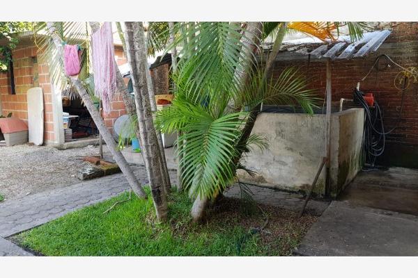 Foto de casa en venta en  , casasano, cuautla, morelos, 5835566 No. 03