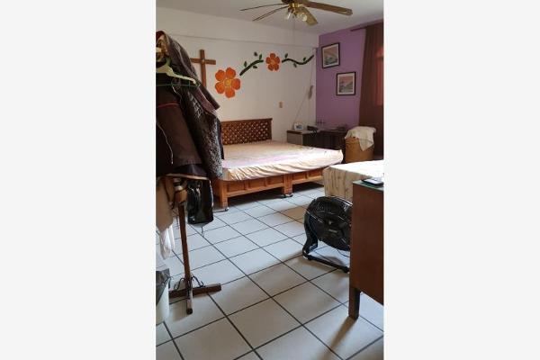 Foto de casa en venta en  , casasano, cuautla, morelos, 5835566 No. 07