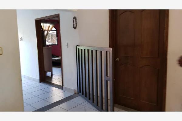 Foto de casa en venta en  , casasano, cuautla, morelos, 5835566 No. 11