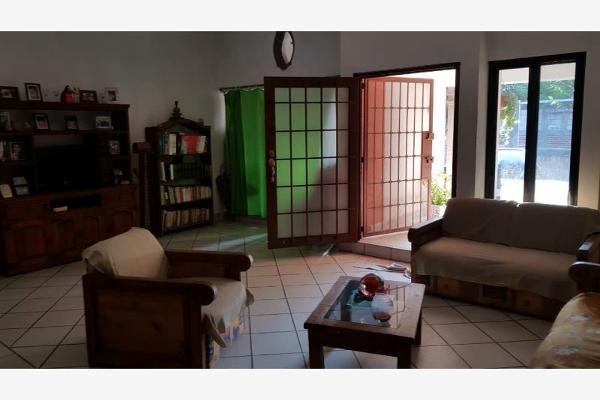 Foto de casa en venta en  , casasano, cuautla, morelos, 5835566 No. 13
