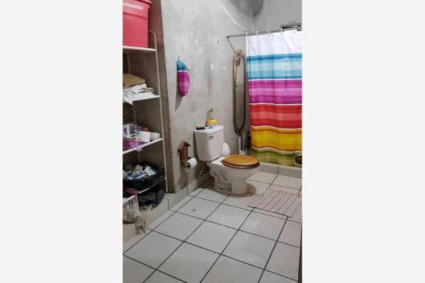 Foto de casa en venta en  , casasano, cuautla, morelos, 5835566 No. 15
