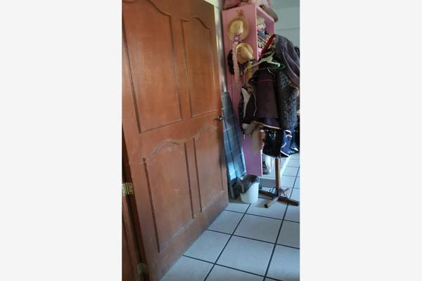 Foto de casa en venta en  , casasano, cuautla, morelos, 7244318 No. 02