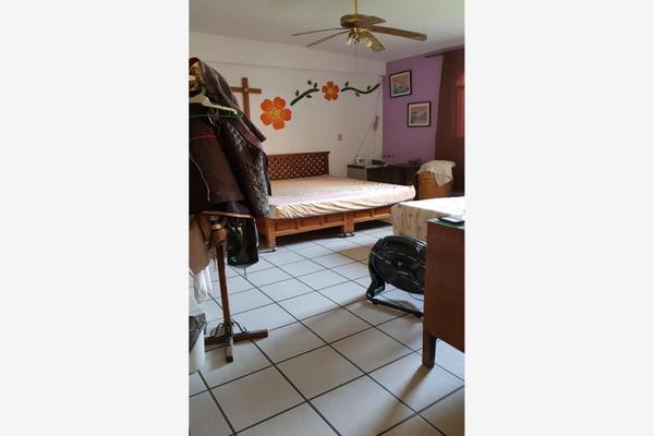 Foto de casa en venta en  , casasano, cuautla, morelos, 7244318 No. 04