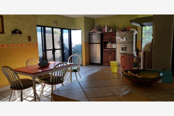 Foto de casa en venta en  , casasano, cuautla, morelos, 7244318 No. 06