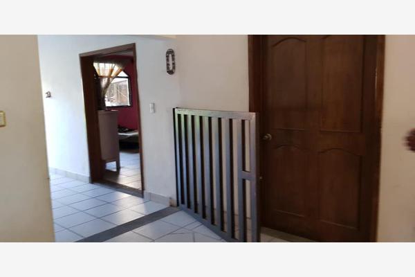 Foto de casa en venta en  , casasano, cuautla, morelos, 7244318 No. 08