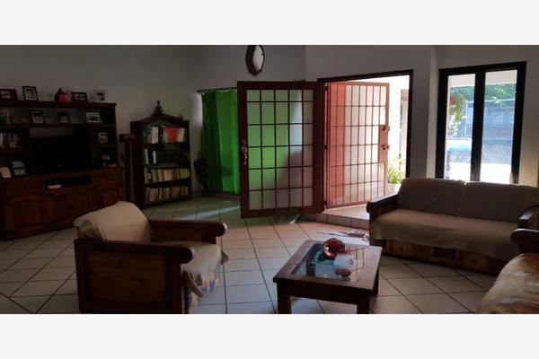 Foto de casa en venta en  , casasano, cuautla, morelos, 7244318 No. 10
