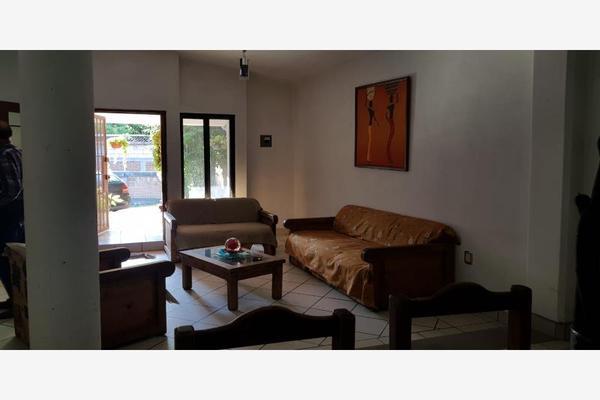 Foto de casa en venta en  , casasano, cuautla, morelos, 7244318 No. 11