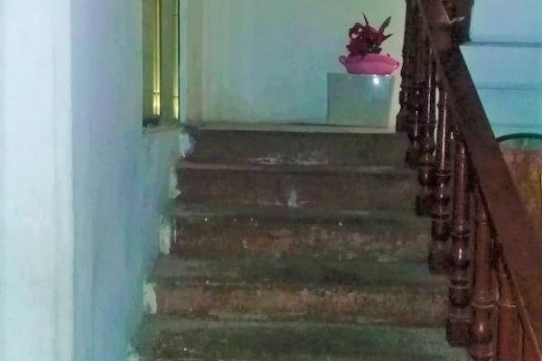 Foto de casa en venta en cascabel 165 , aurora primera sección (benito juárez), nezahualcóyotl, méxico, 5446048 No. 02