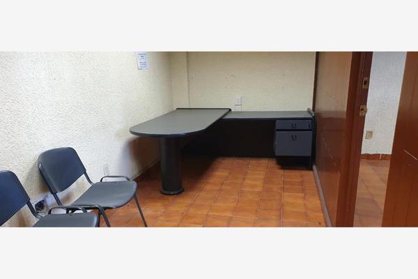 Foto de oficina en renta en cascada 1141, las reynas, irapuato, guanajuato, 0 No. 02