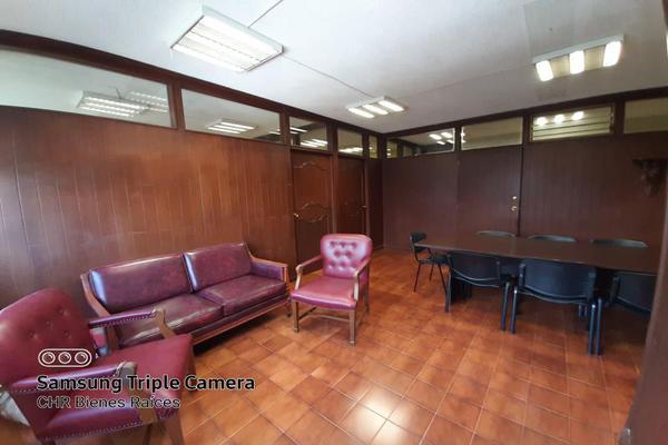 Foto de oficina en renta en cascada 1141, las reynas, irapuato, guanajuato, 0 No. 03