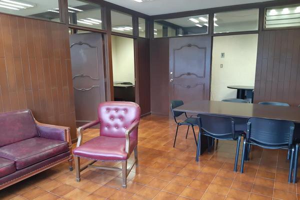Foto de oficina en renta en cascada 1141, las reynas, irapuato, guanajuato, 0 No. 04